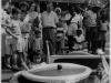 506boat-ride