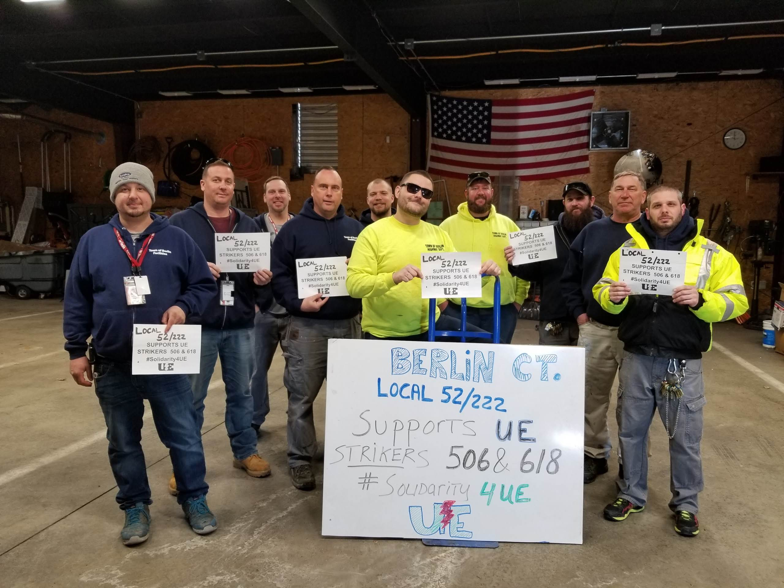 Copy-of-Local222-52-BerlinBlueCollar
