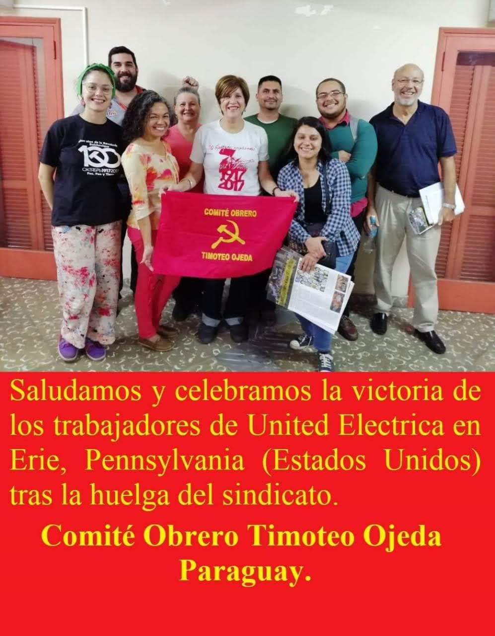 Copy-of-Paraguay-Erie-Solidarity