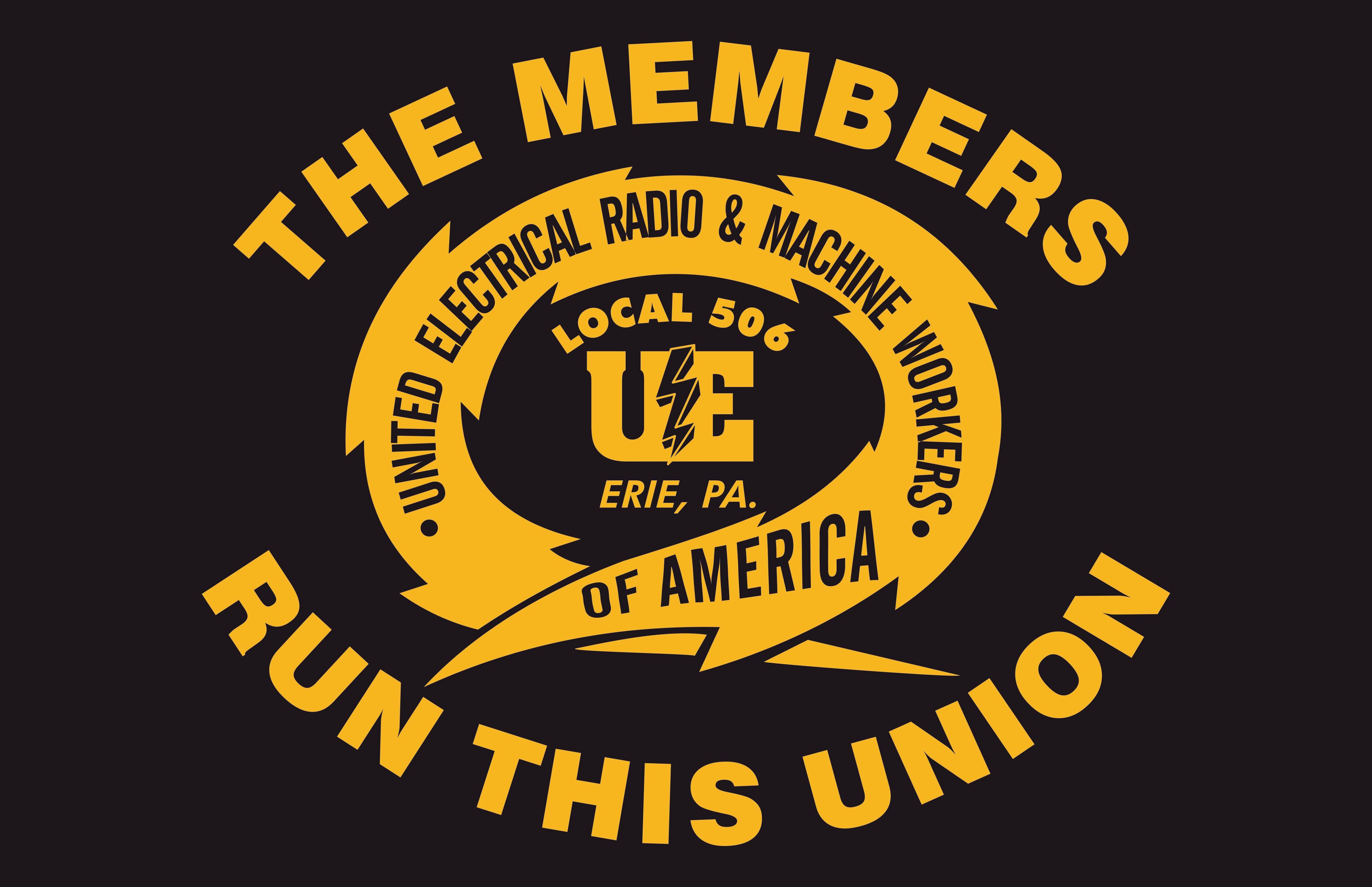 UE-506-Members-Run-This-Union-1
