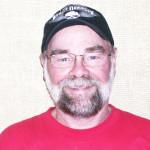 Bob Herrick