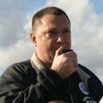 Steve Hyzer